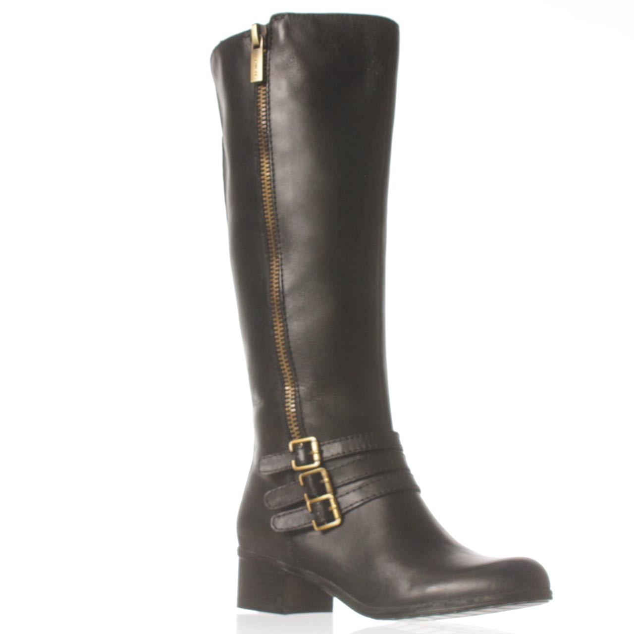 Shop for women's boots from your favorite brands! Discover wedges, casual, tall boots, riding and combat boots. Gray Parrish Extra Wide-Calf Boot - Women. $ $ Taupe Sana Wide-Calf Boot - Women. Black Taliah Buckle Wide-Calf Boot - Women. Natural Soul by Naturalizer $ $ 8 just sold.