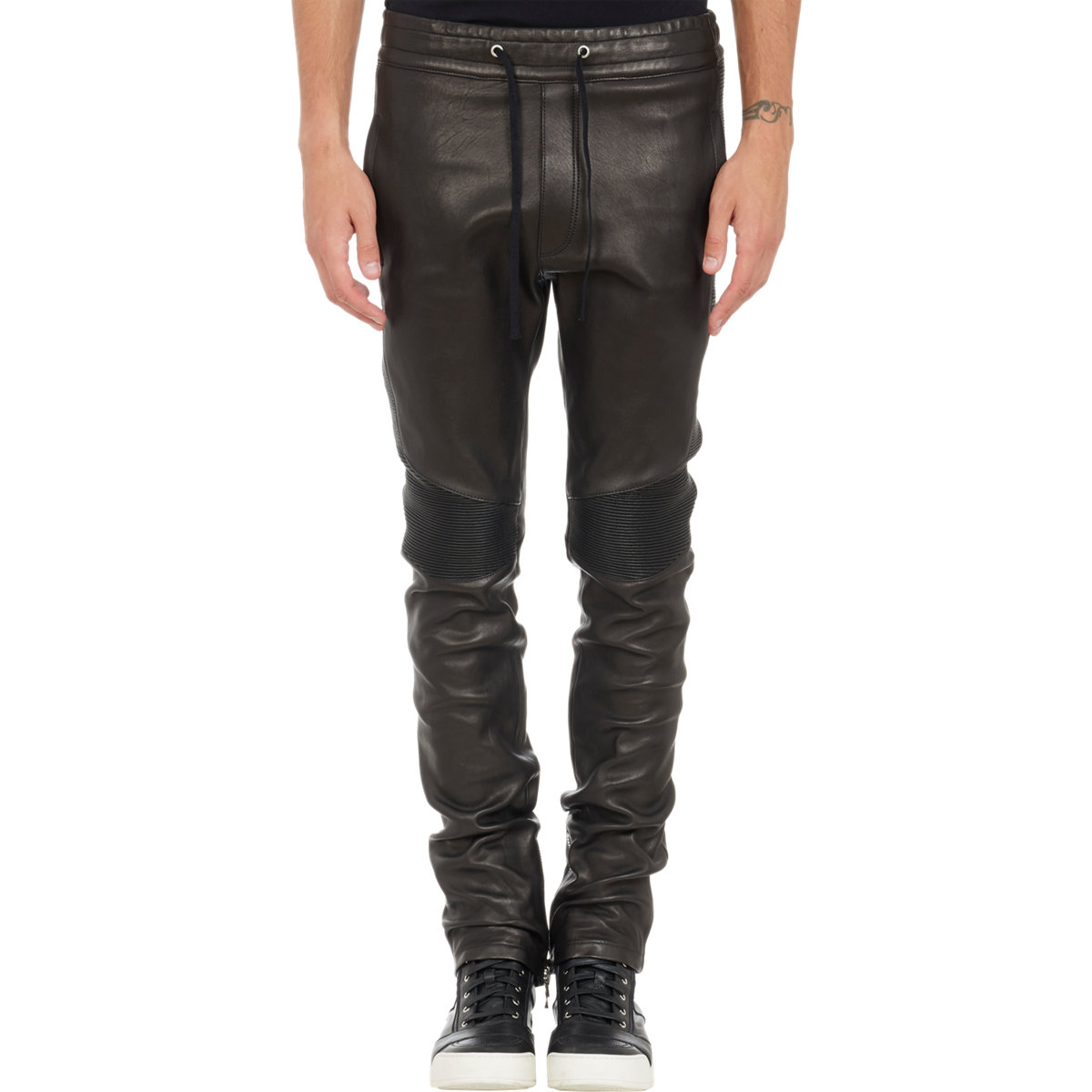 moto pants mens. gallery moto pants mens y