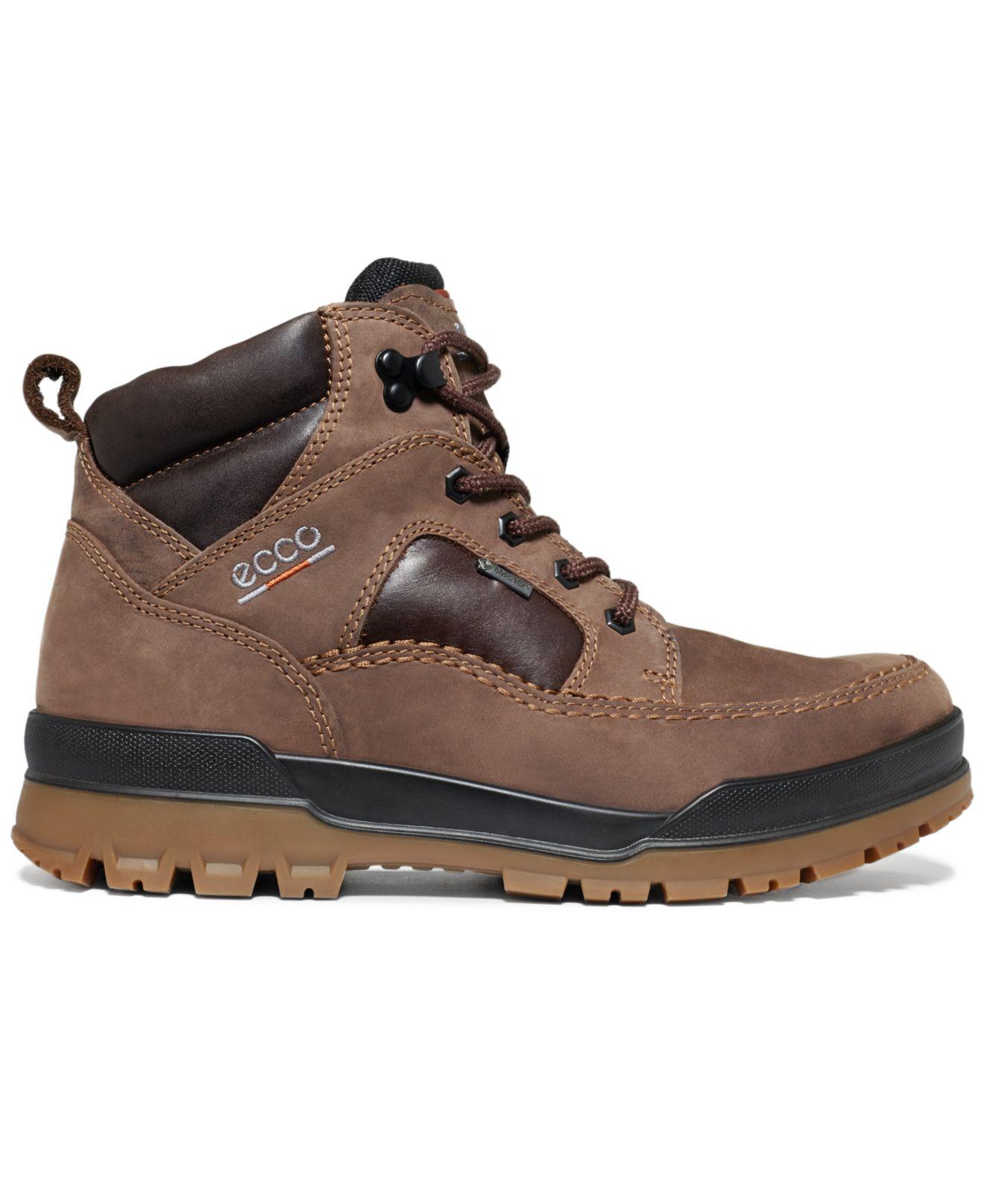 ecco boots gore tex \u003e Clearance shop