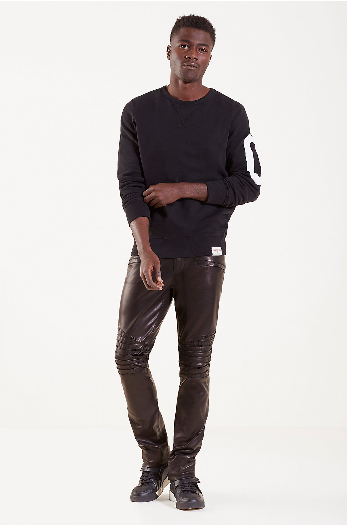 For All 7 Mankind Jeans For Mens