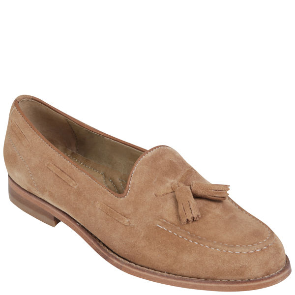 Find great deals on eBay for women suede loafers. Shop with confidence.