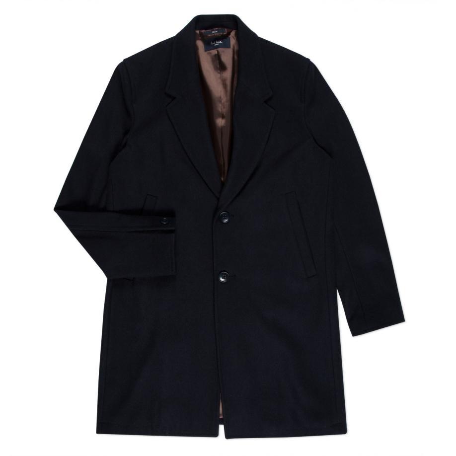 Men s Wool Wool Blend Coats Jackets - Nordstrom