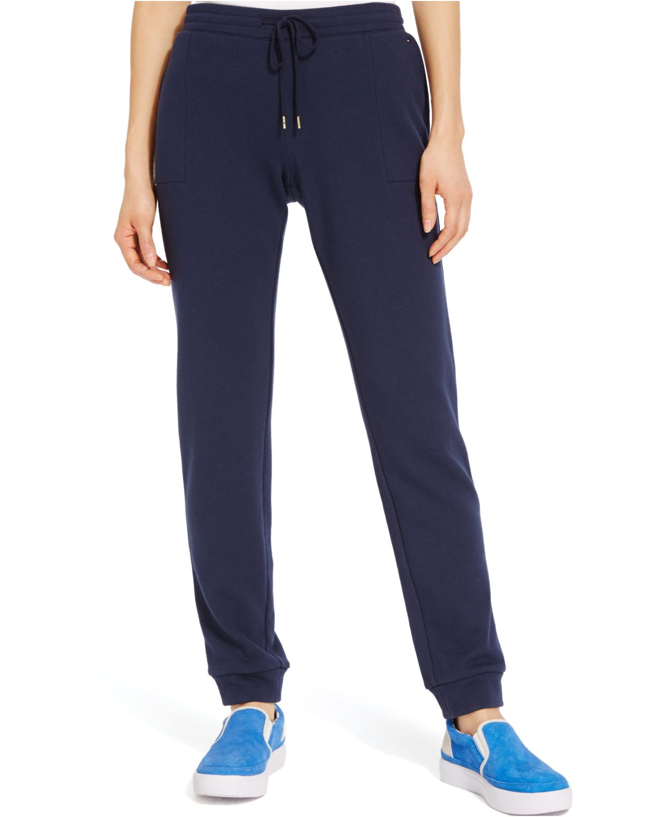 Innovative Tommy Hilfiger Women39s Skinny Leg Pants  Walmartcom