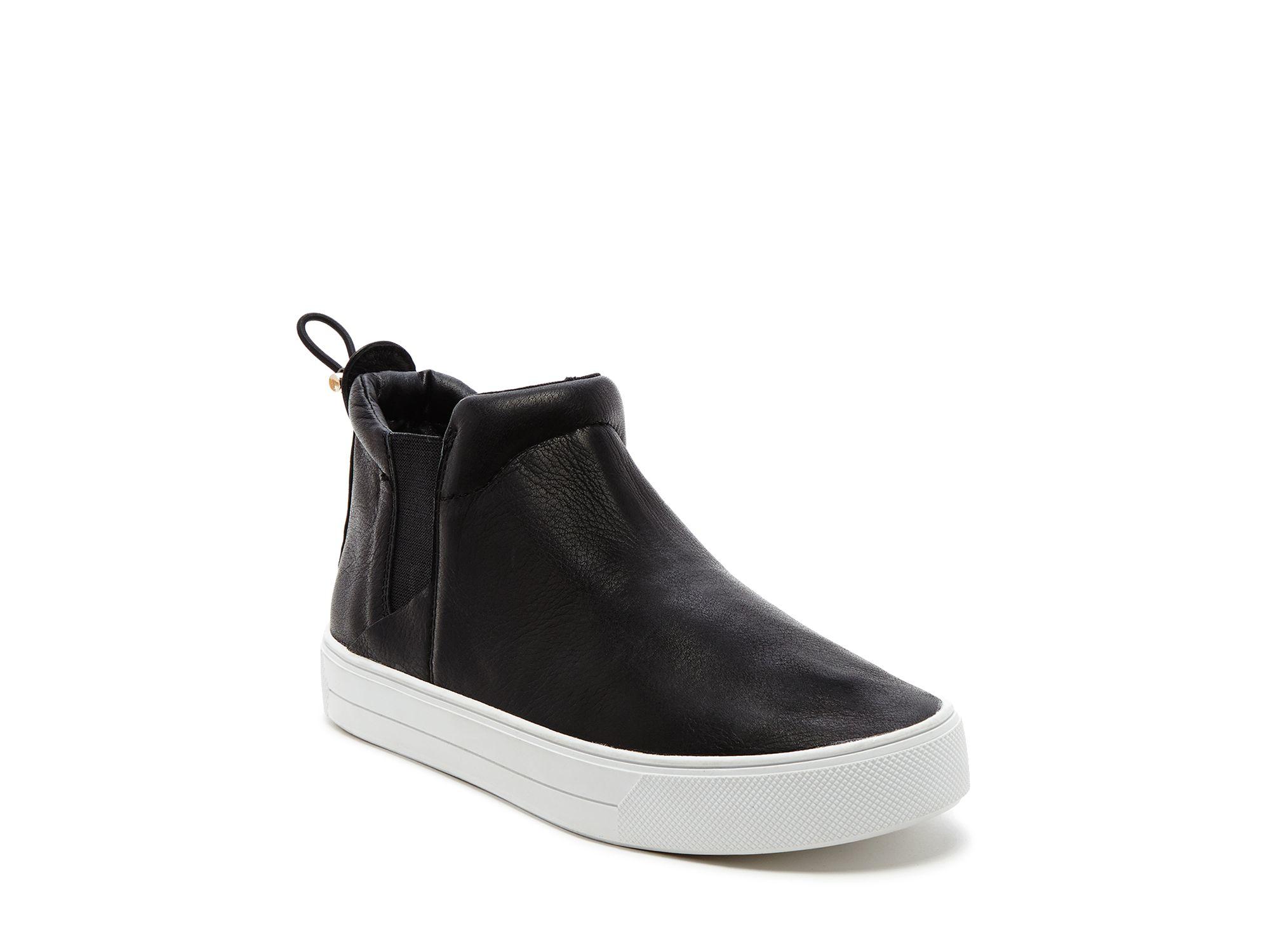 Dolce Vita Slip On Sneakers - Zelm High