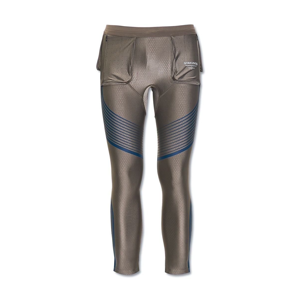 Dri-fit Utility Tights Nike Outlet Enjoy Pay With Paypal Cheap Online Sale Fake S6gW6s5