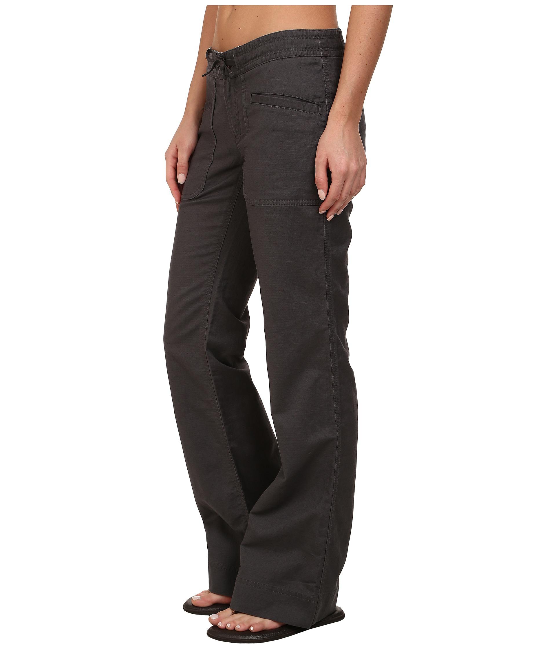 Lastest Grey Linen Pants Women  Fantastic Blue Grey Linen Pants Women Style U2013 Playzoa.com