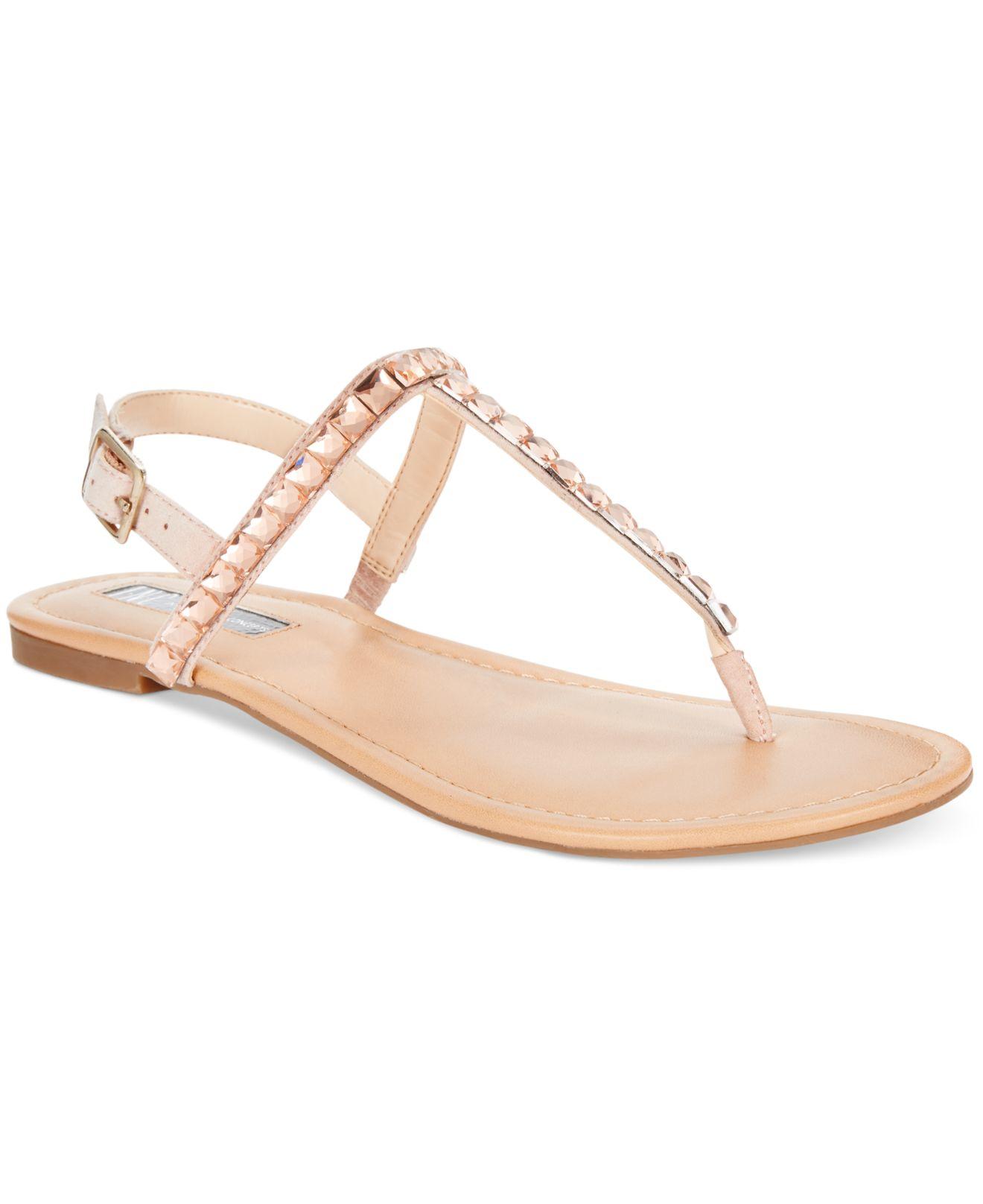 Inc International Concepts Shoes Uk