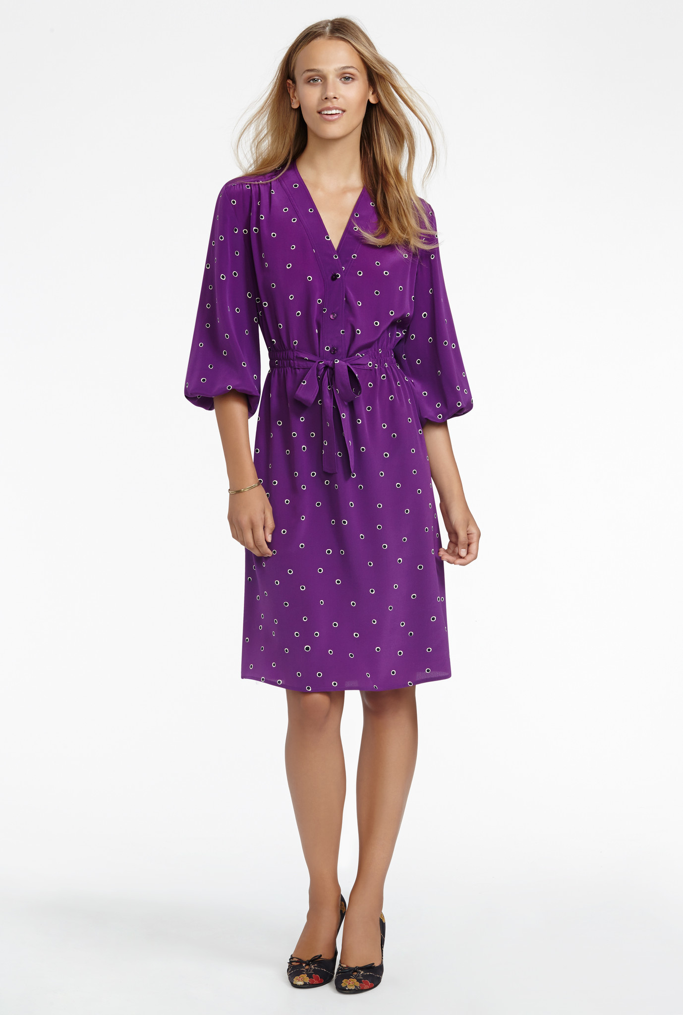 Lo lo lord and taylor party dresses - Gallery Women S Party Dresses