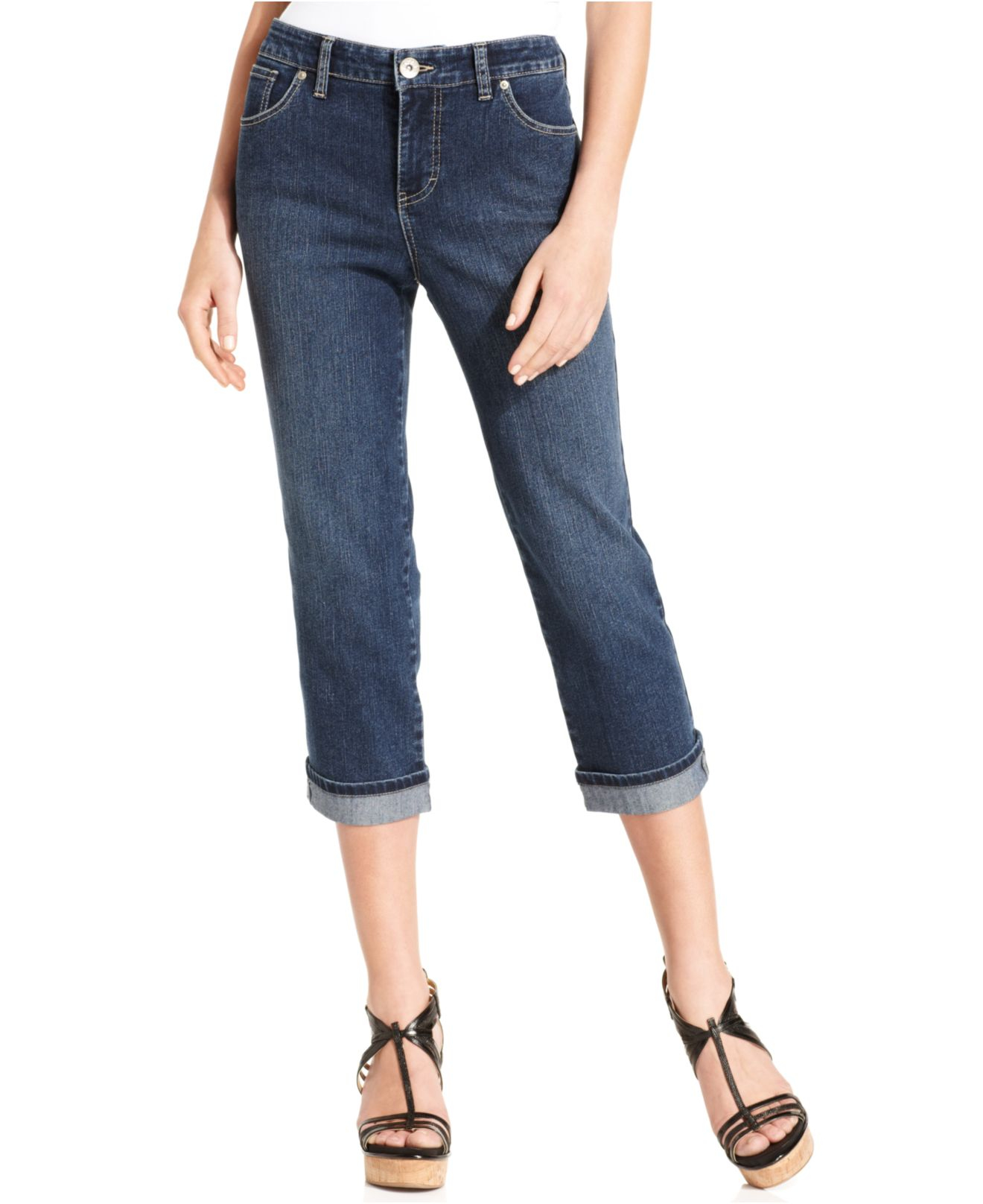 FREE SHIPPING AVAILABLE! Shop gravitybox.ga and save on Tummy Control Jeans.
