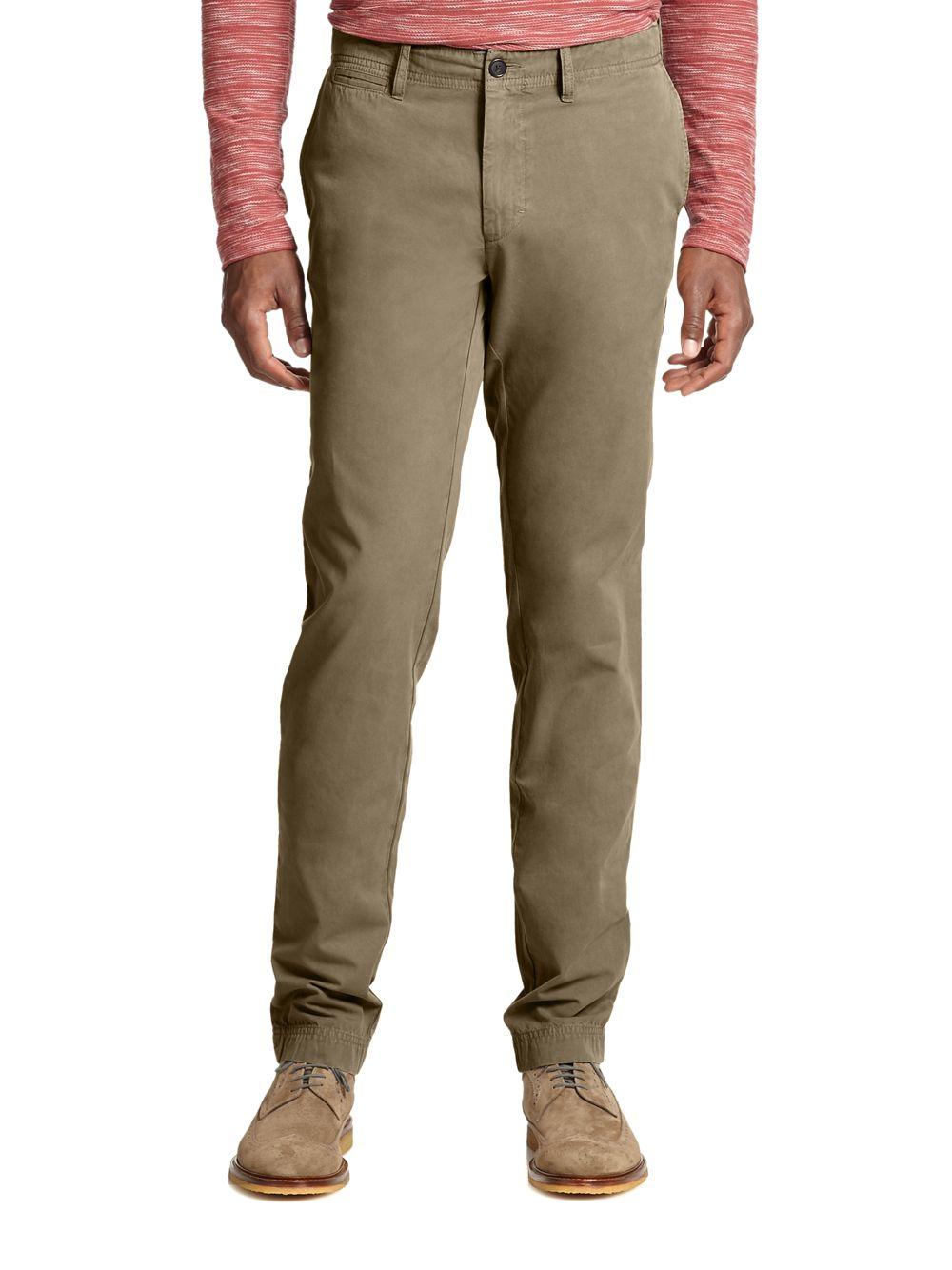 Free shipping and returns on Men's Green Pants at senonsdownload-gv.cf