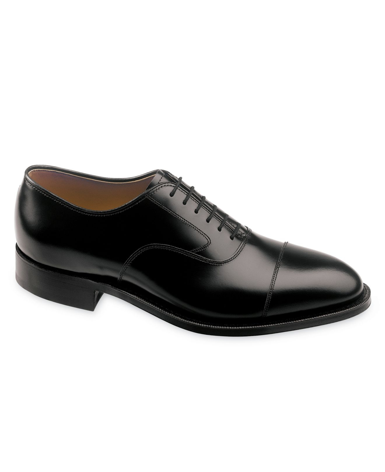 Womens Extended Widths In Shoes