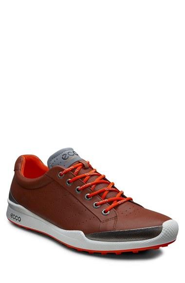Nordstrom Ecco Mens Golf Shoes