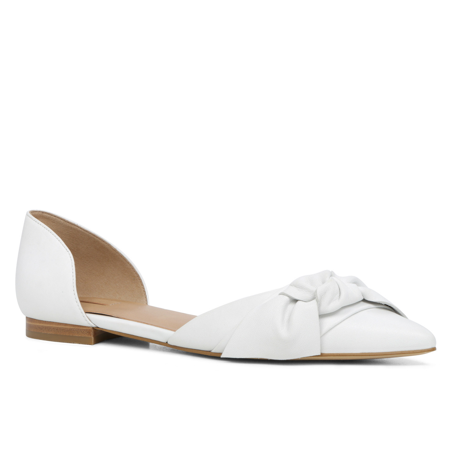 aldo beausoleil in white lyst
