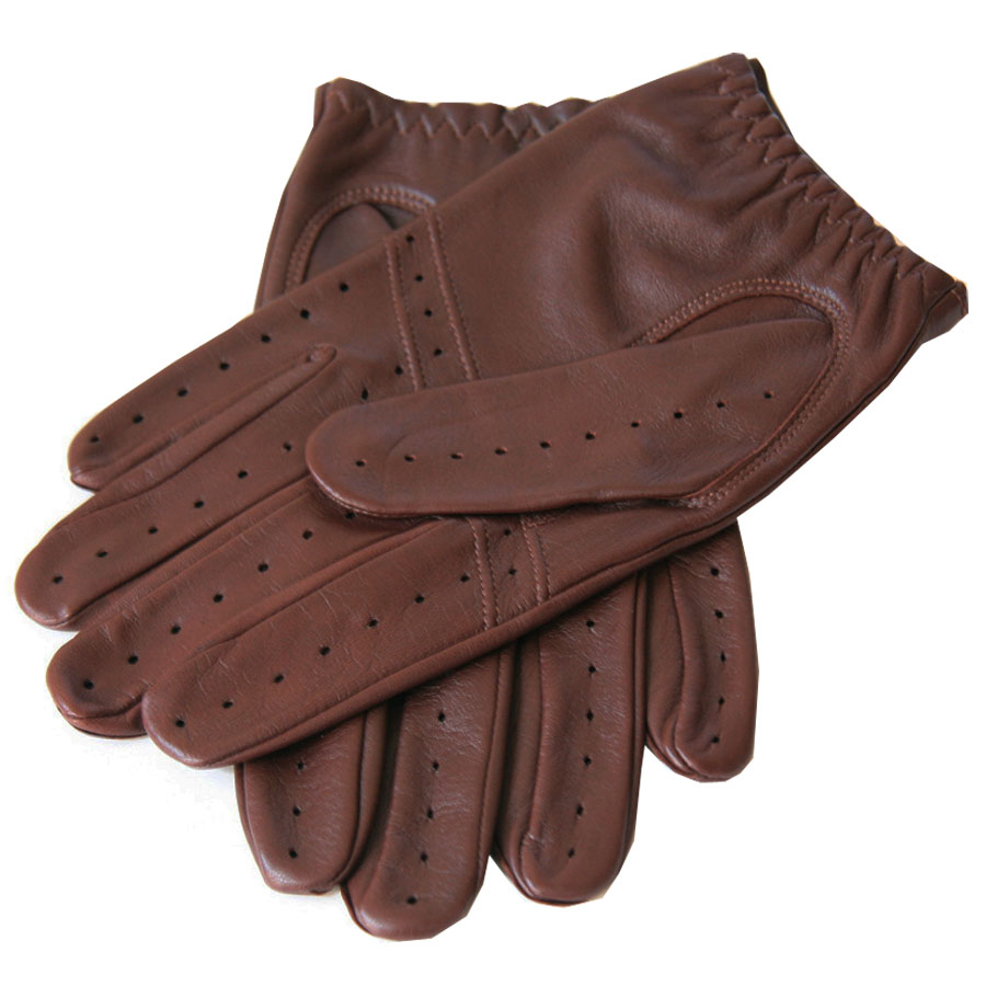 Leather driving gloves macys - Gallery Men S Leather Gloves Men S Driving Gloves