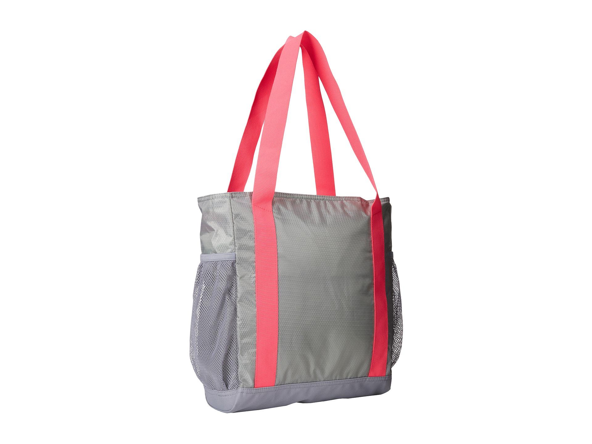 7f70958ced73 Lyst - adidas Squad Ii Club Bag in Gray