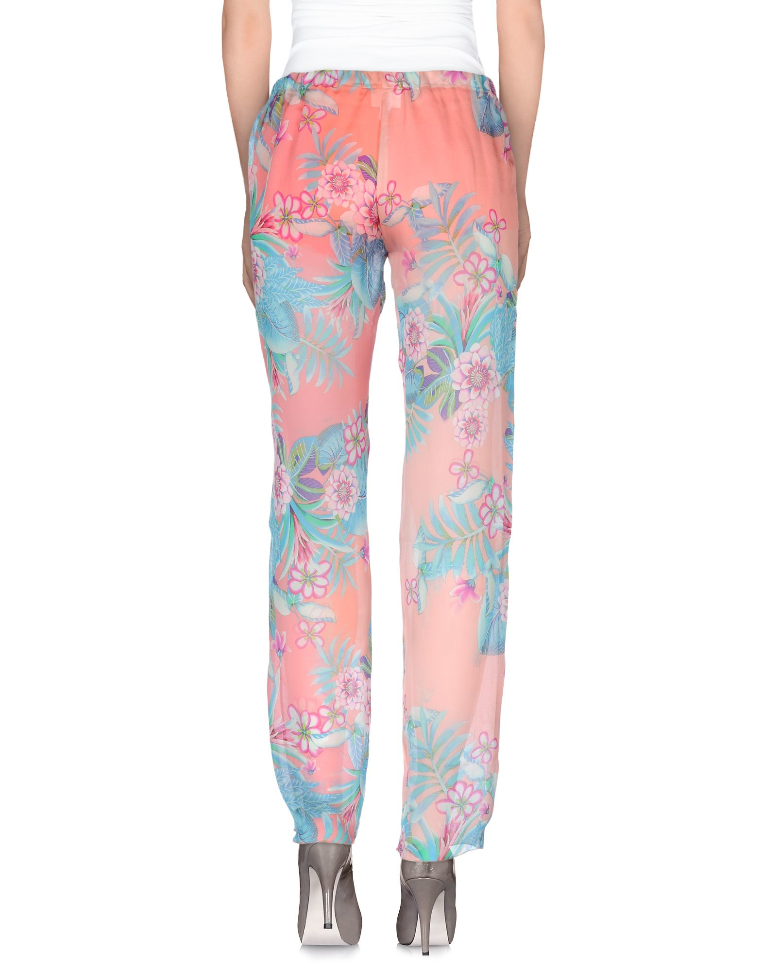 TROUSERS - Casual trousers Miss Naory WqYEJjV