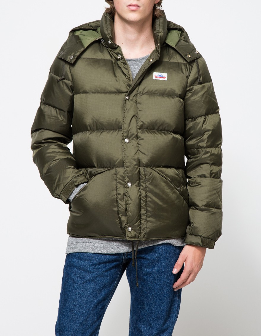 119f6c18c Penfield Green Bowerbridge for men