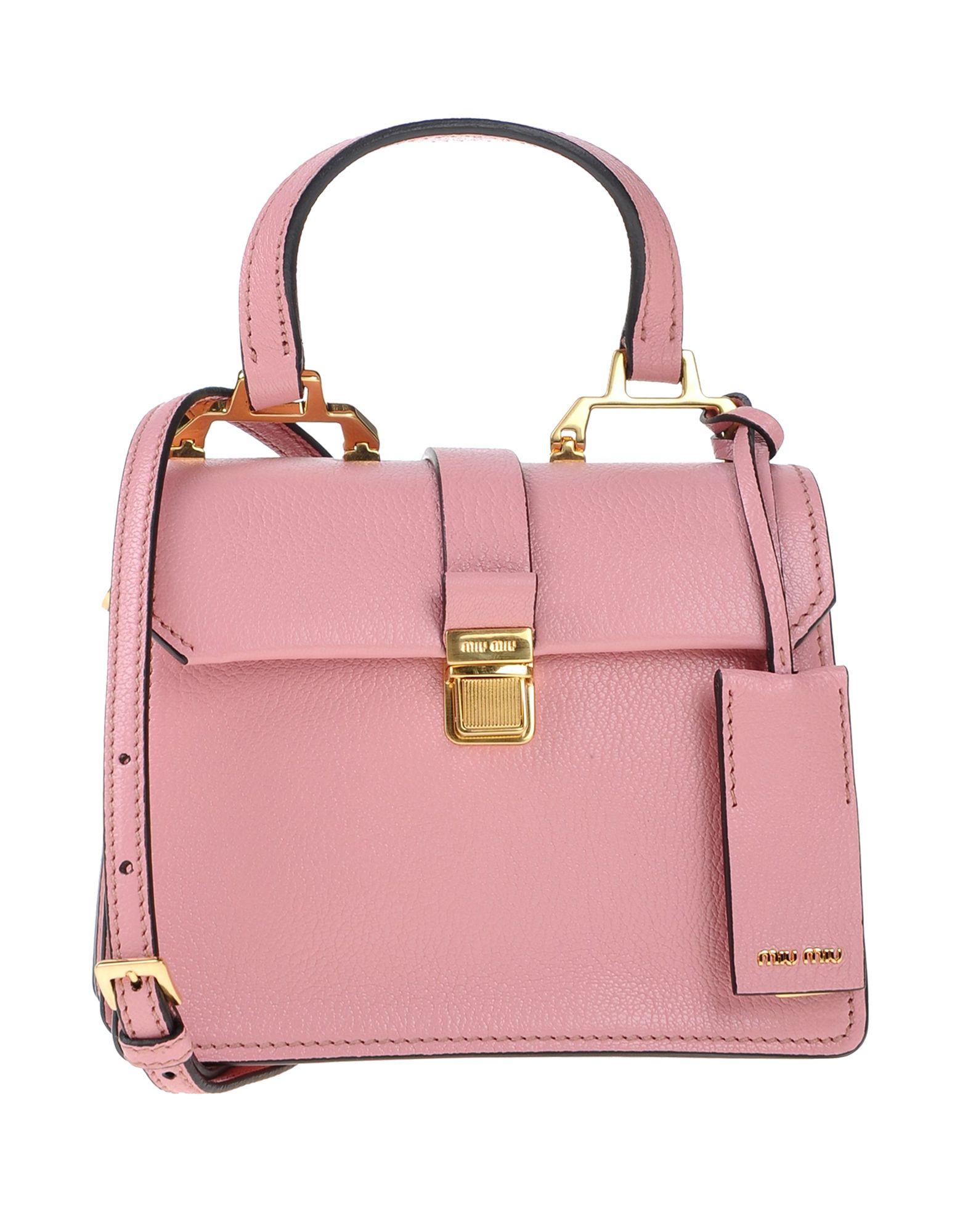 9c1fe6abd113 Miu Miu New Handbags