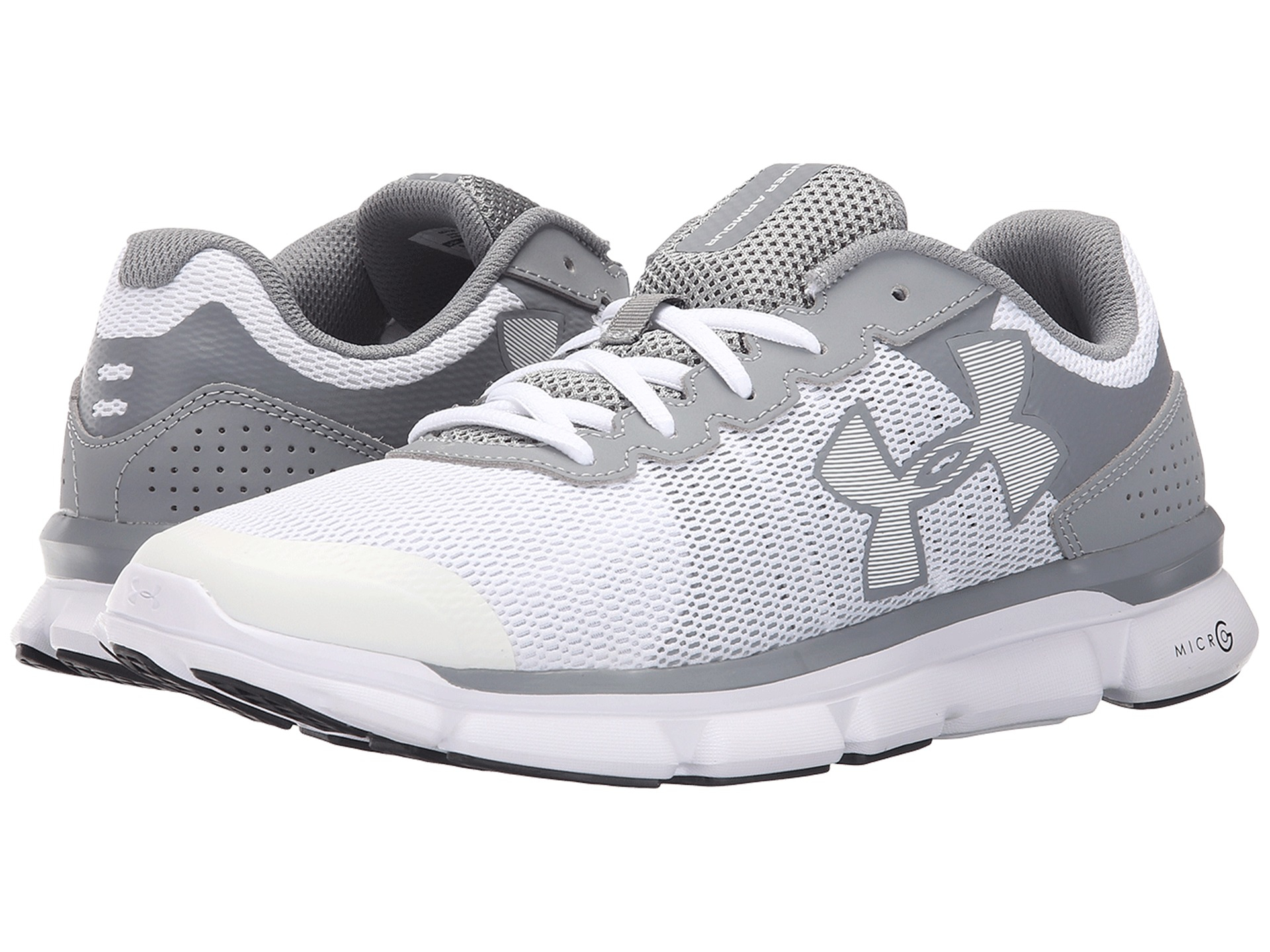 Ua Micro G Speed Swift Under Armour Speed Swift Shoes