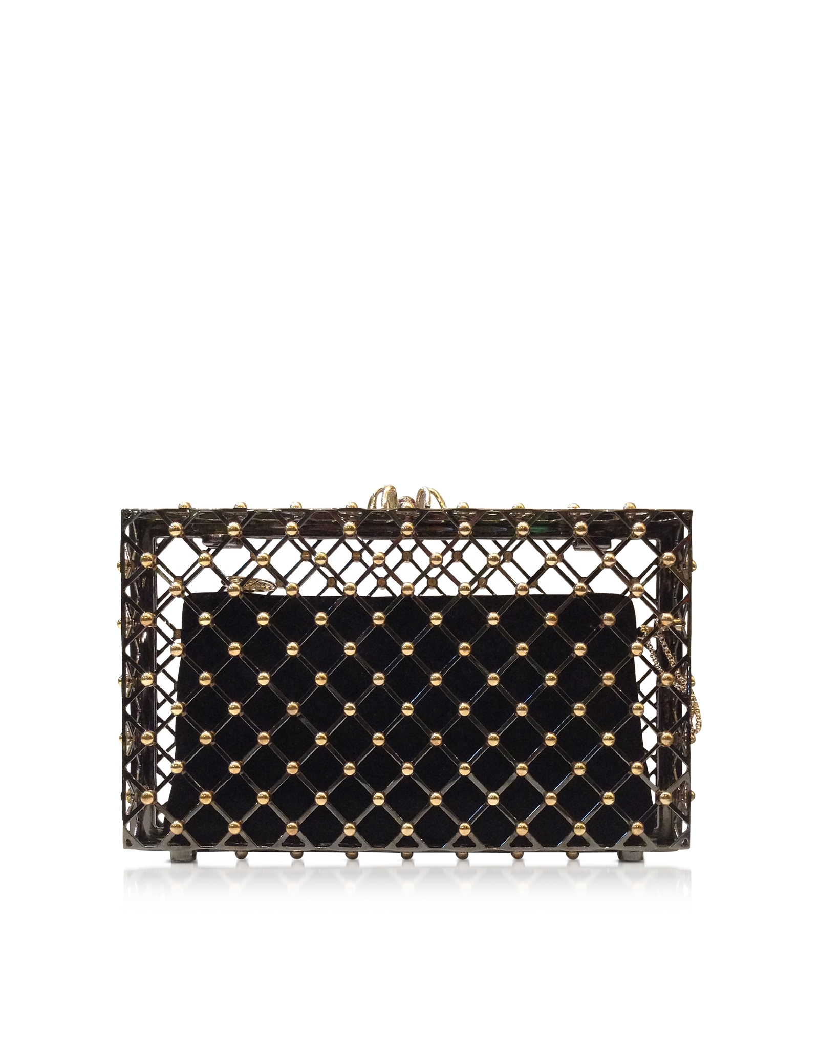 Buy Clutch at Macy's! FREE SHIPPING with $99 purchase! A great variety of clutches, evening bags & designer clutches. Shop for red, black & silver clutch.
