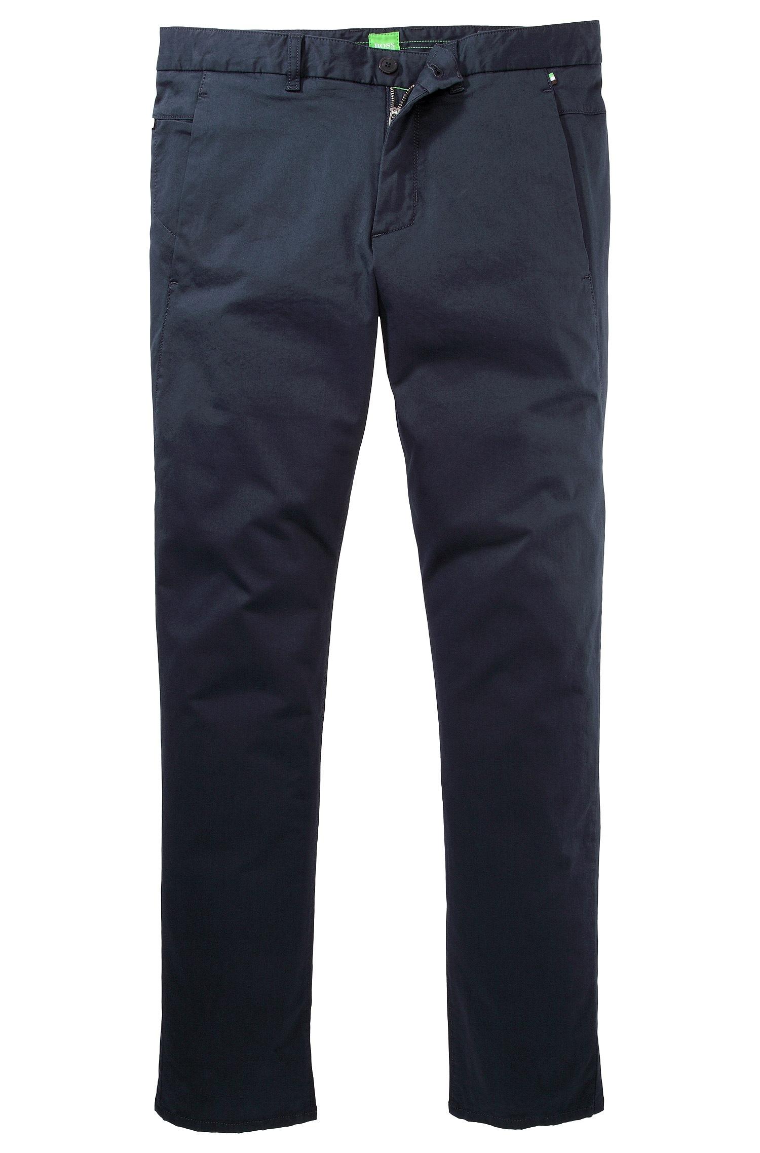 hugo boss leeman trousers