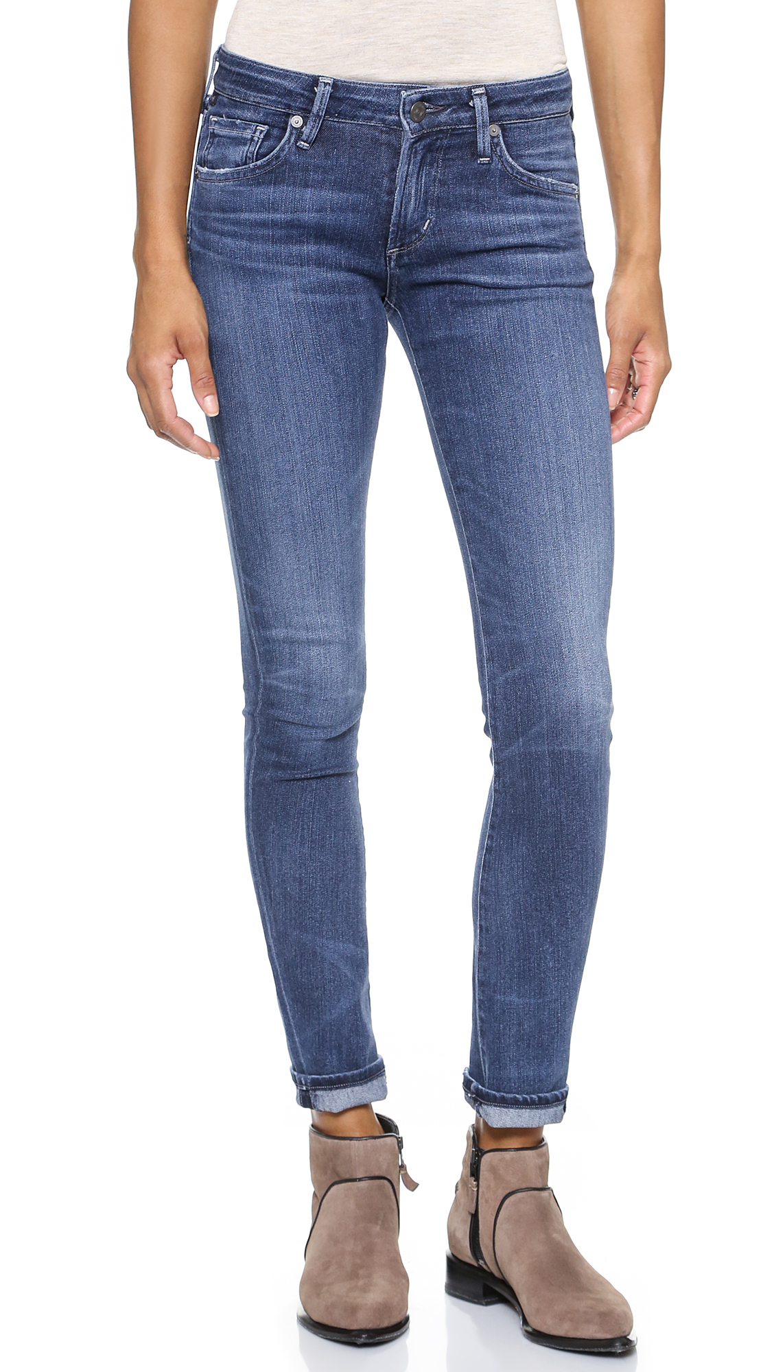 Cheap Skinny Jeans Womens