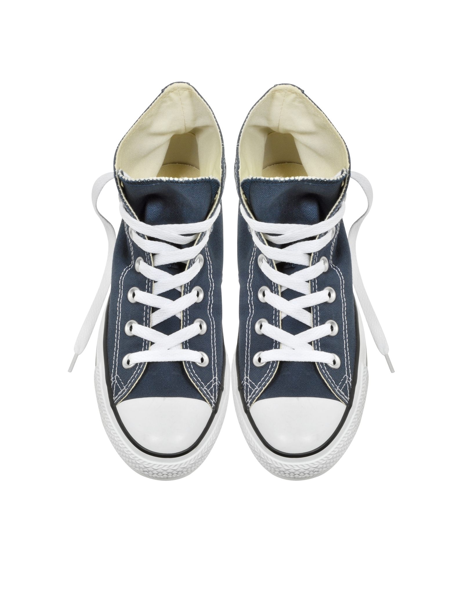 Free shipping and returns on Women's Blue High-Top Sneakers at dirtyinstalzonevx6.ga