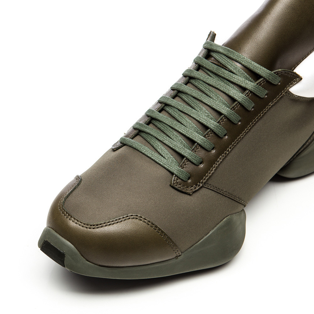 Most Comfortable Shoes In The World For Walking