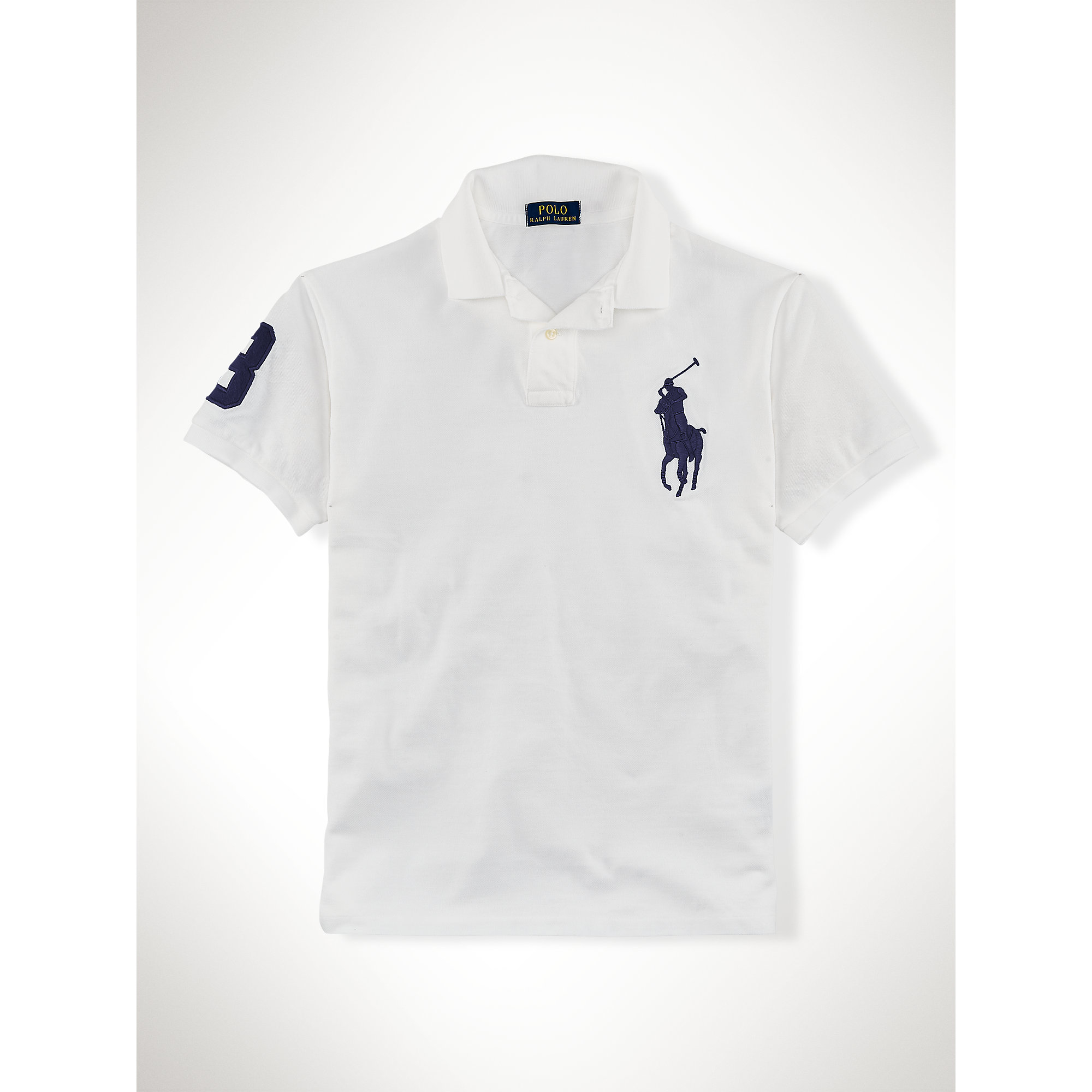 Gallery. Men\u0026#39;s Ralph Lauren Classic