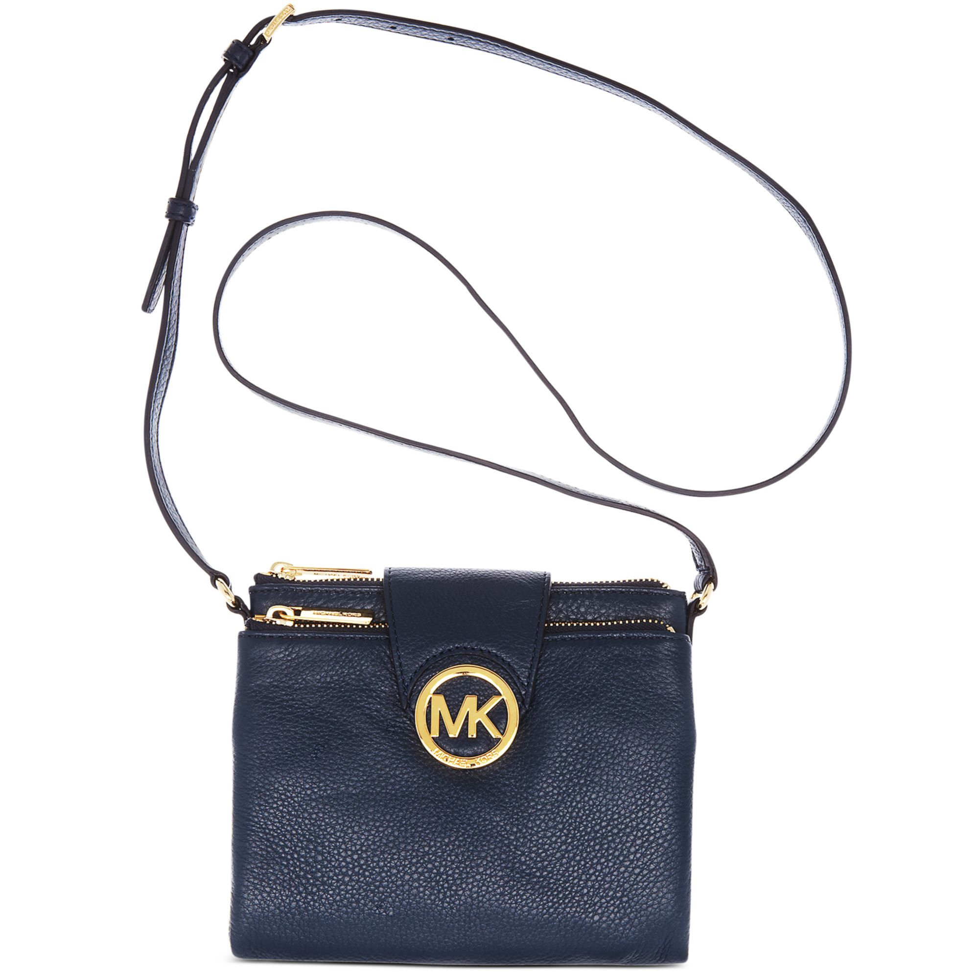 bf9f1b7c1 Gallery. Previously sold at: Macy's · Women's Michael By Michael Kors Fulton