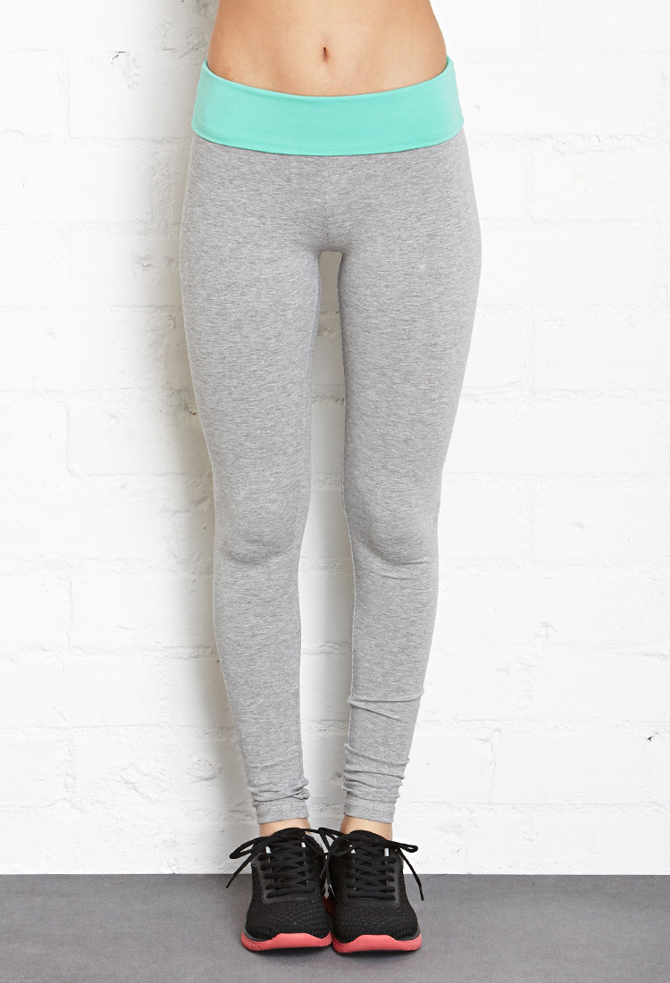 Shop for foldover yoga pants online at Target. Free shipping on purchases over $35 and save 5% every day with your Target REDcard.