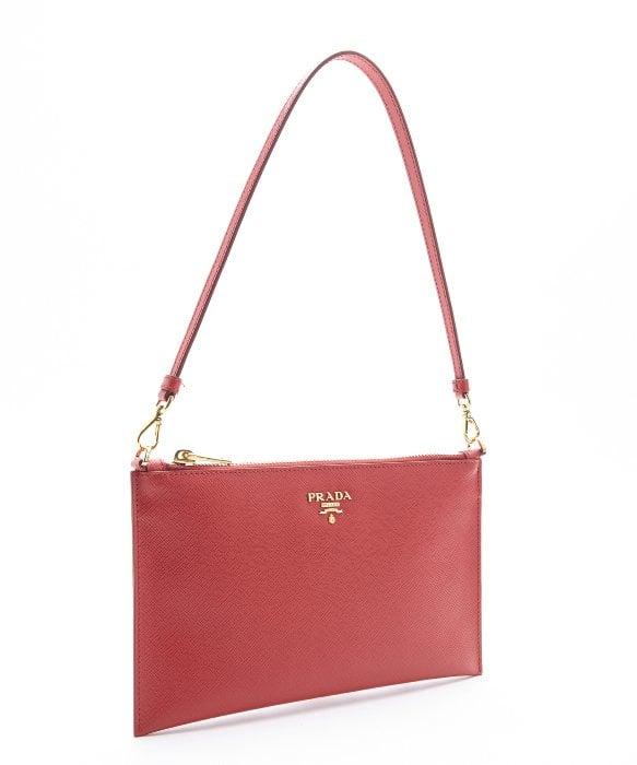 prada tan leather handbag - authentic discount prada bags