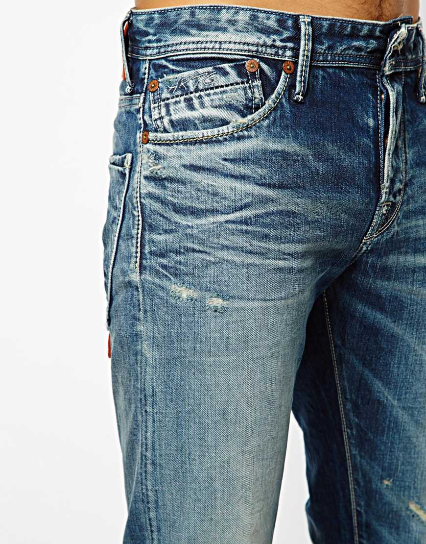 Helix Mens Jeans Photo Album Helix Other Mens Jeans
