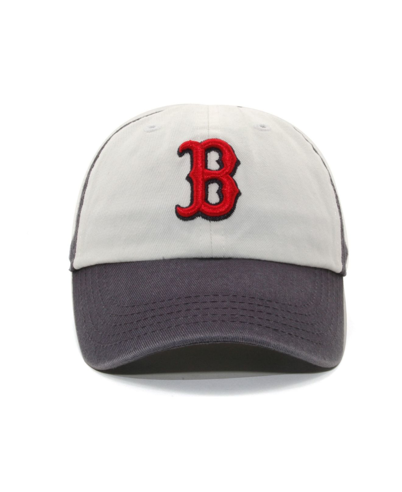 release date: 43121 a6d13 ... new zealand lyst 47 brand boston red sox hall of famer franchise cap in  blue 1d743
