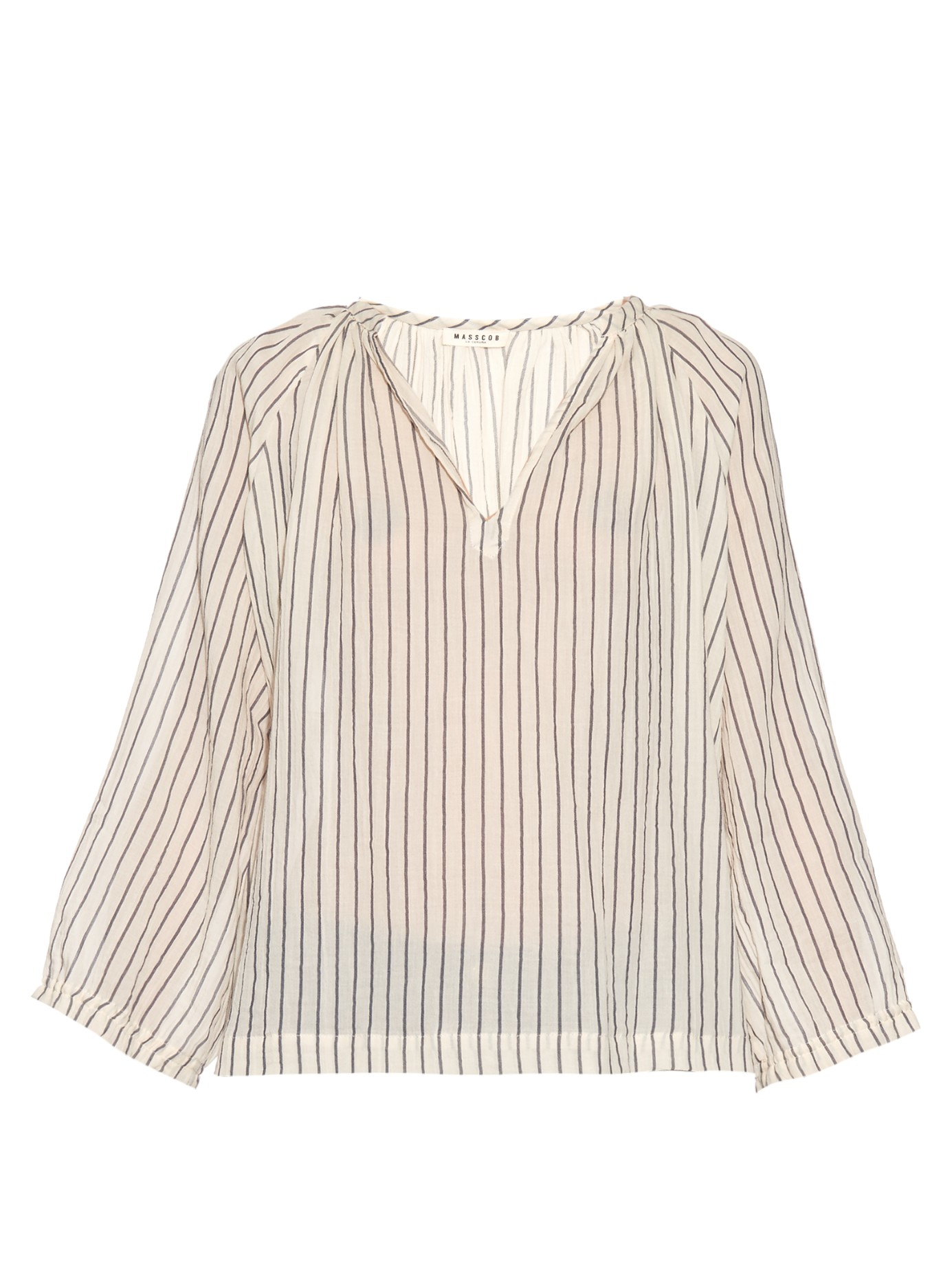 SHIRTS - Shirts Masscob Buy Cheap Finishline 7mzaPIE