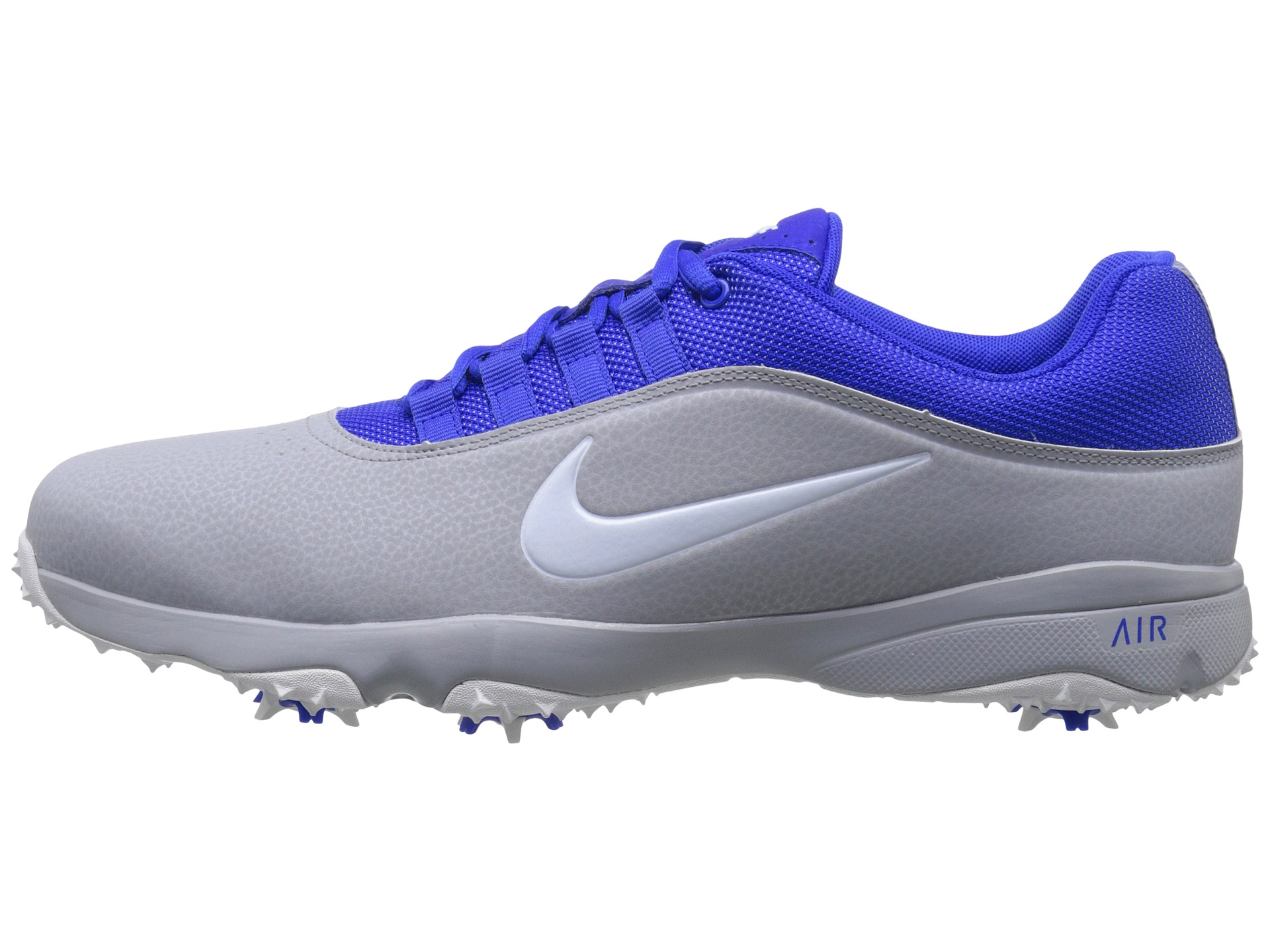 Nike Men S Air Rival  Golf Shoes