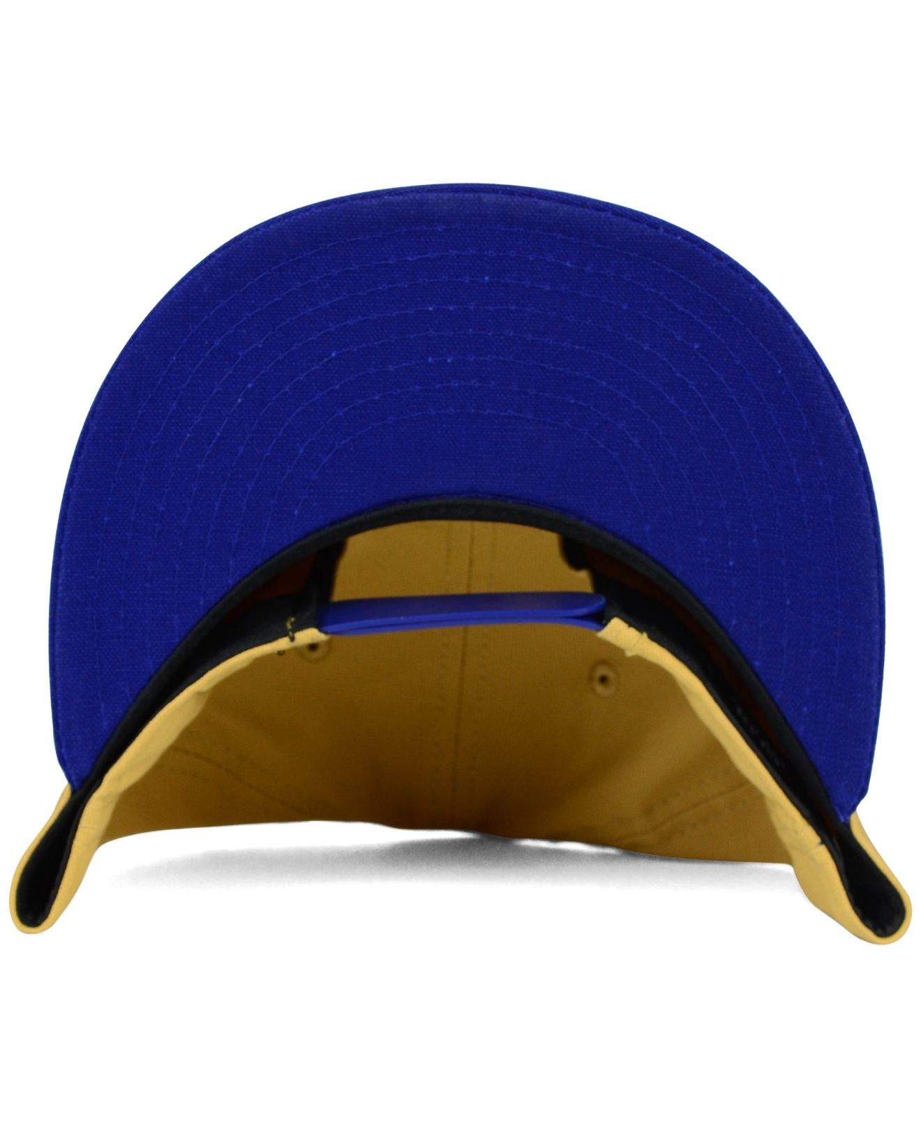 cozy fresh 9f685 97672 ... new arrivals mlb c dub 59fifty cap 4fe2b efd2d coupon code for  deadstock vintage 80s new