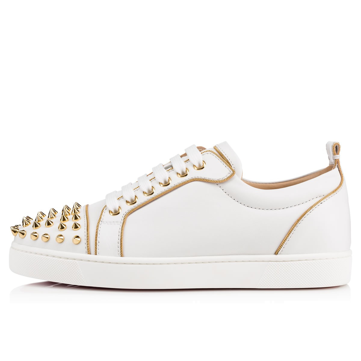 christian-louboutin-whitegold-rush-spike-flat-white-product-3-921460910-normal.jpeg