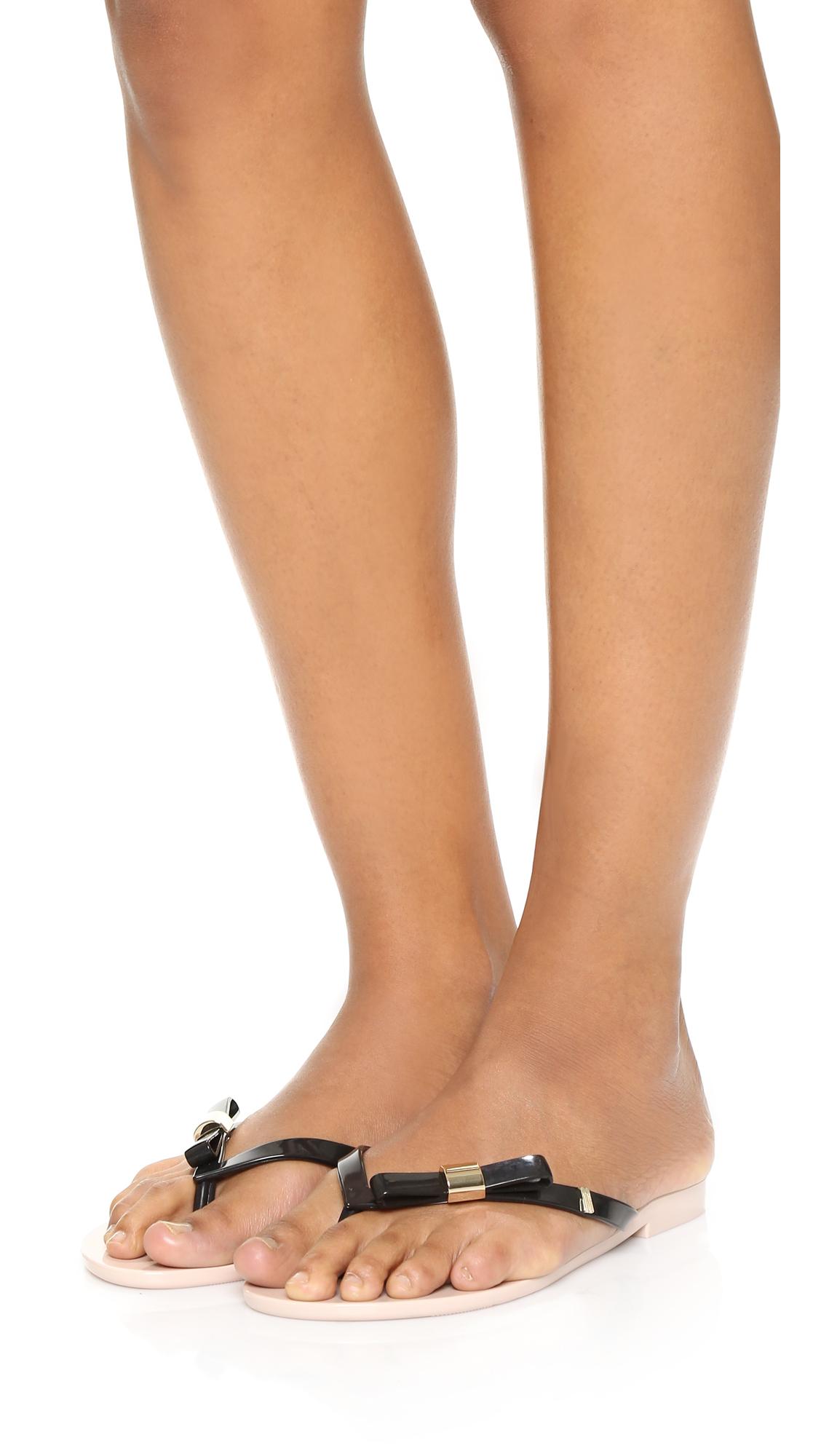 Harmonic Sandal Melissa Shoes ExcF3bMz