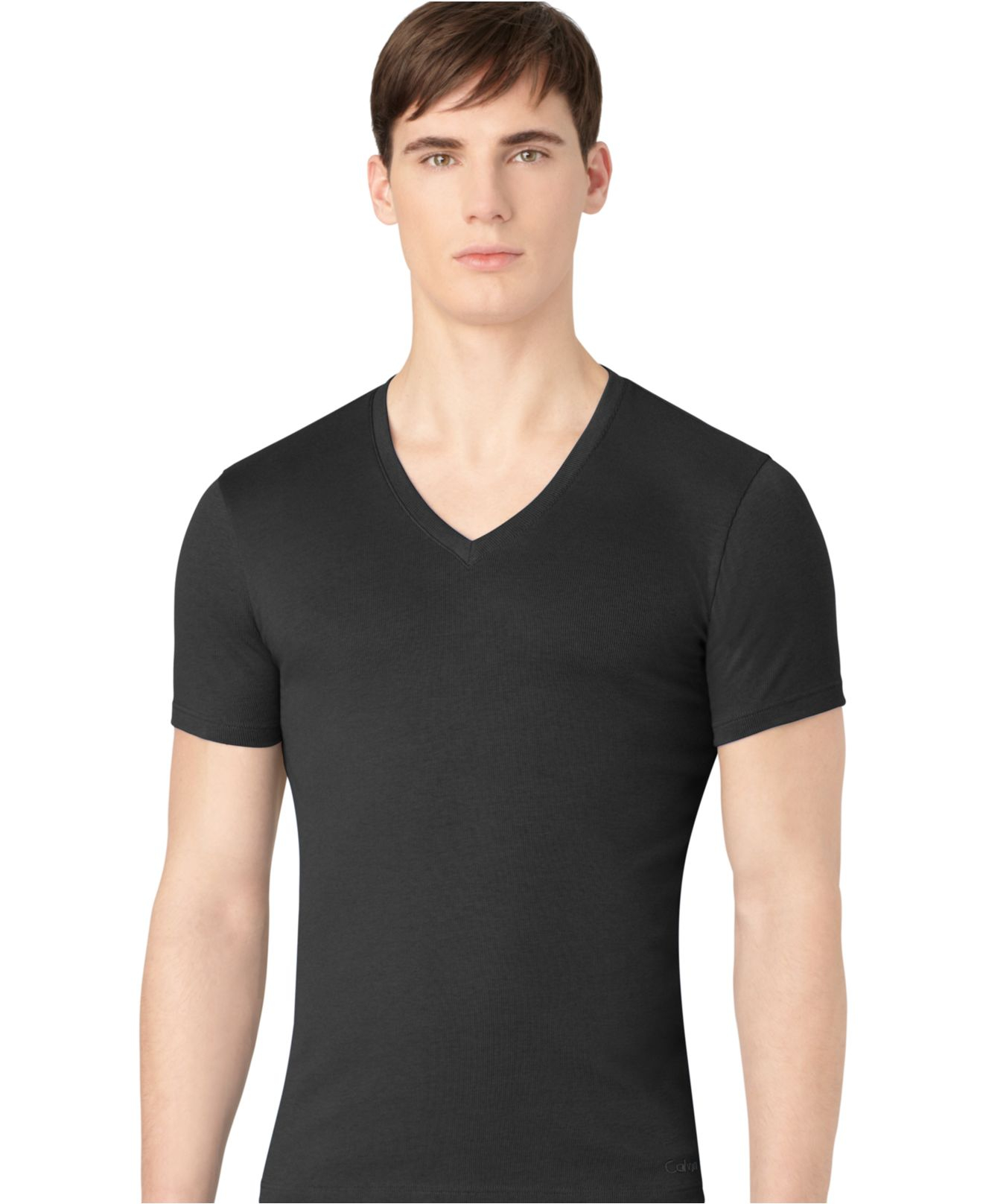 Design custom made slim fit t-shirts online. Free shipping, bulk discounts and no minimums or setups for custom made slim fit tees. Free design templates. Over 10 million customer designs since