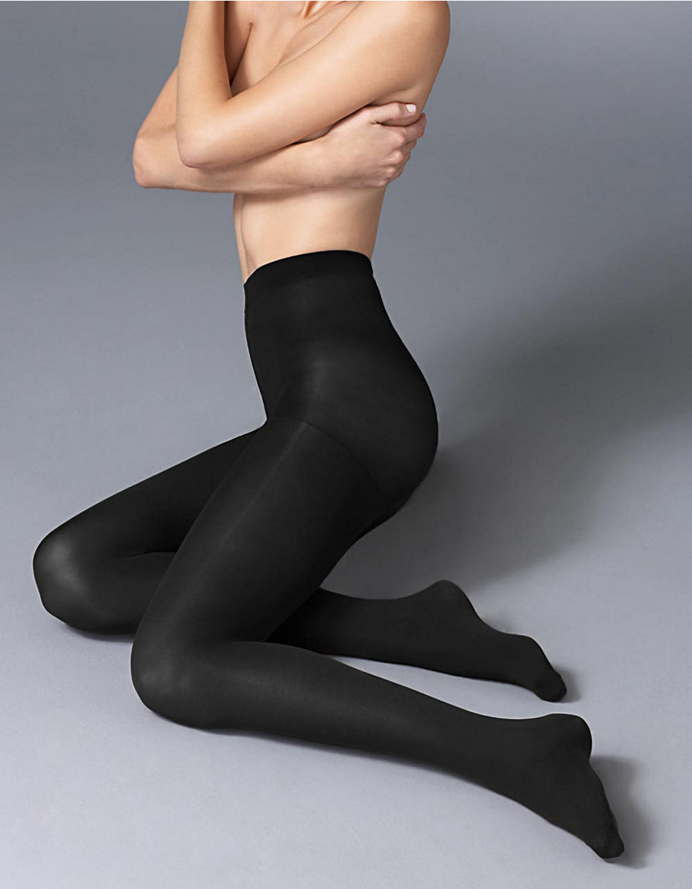 The Best Tights Updated January 29, After spending nearly 60 hours on new research and testing for this year's update, we are sticking with the Wolford Velvet de Luxe 66 as our top pick.