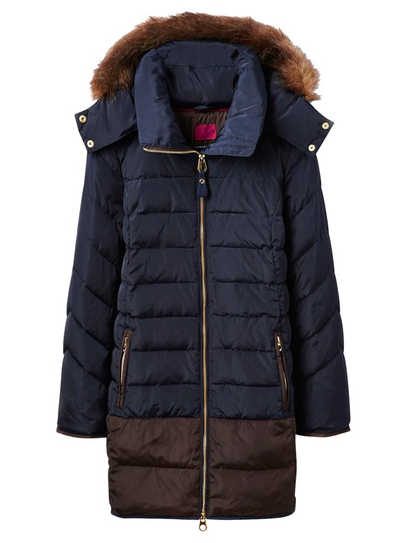 North Face Women S Venture Jacket