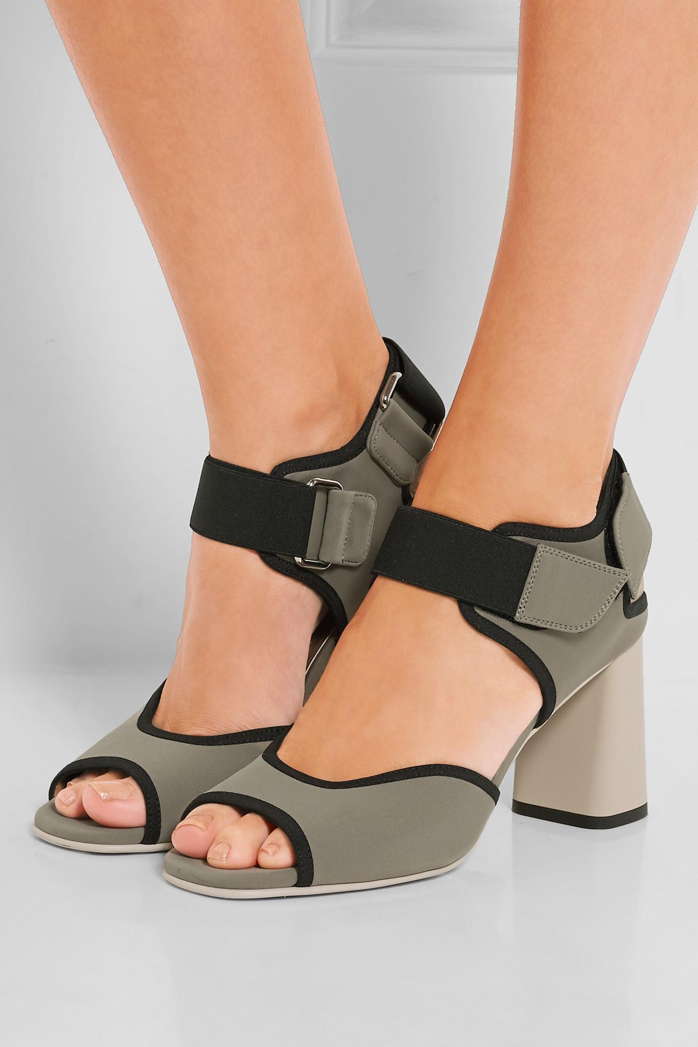 Pierre Ellis Shoes For Women