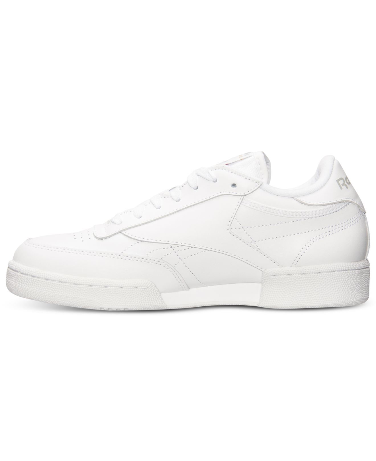 Reebok Wide Shoes Macy S