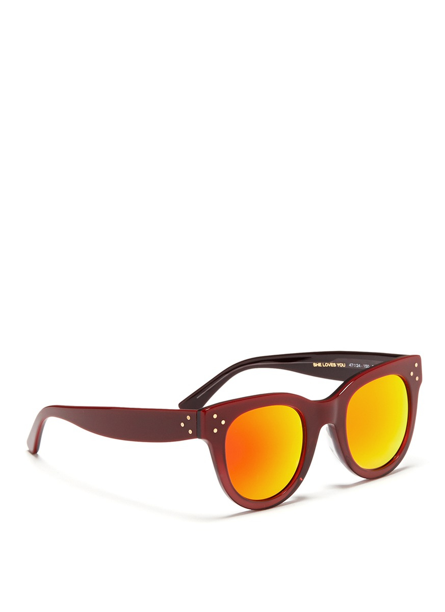 spektre sunglasses louisiana brigade