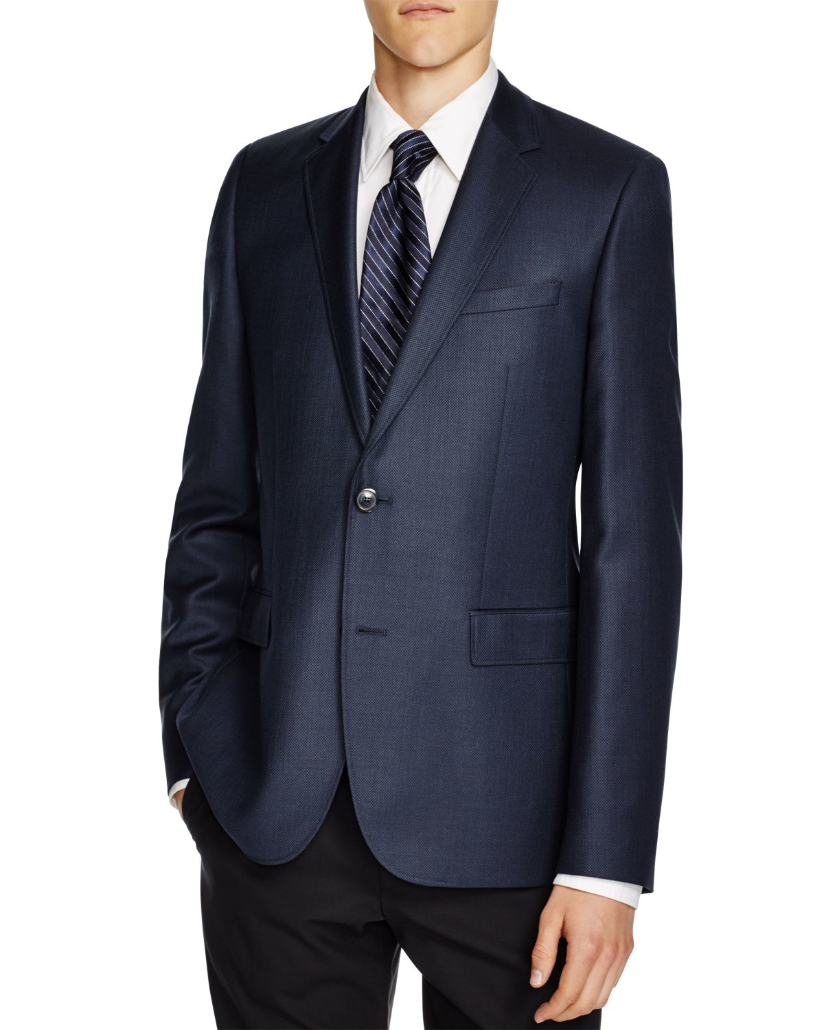 Regent Fit Herringbone Sport Coat $ Free Standard Shipping on orders $ or more Sport coats at Brooks Brothers are available in an array of colors, patterns and fits, making them just as ideal for an informal business meeting as they are for completing a sophisticated weekend look. Choose from sport coats in solid neutrals.