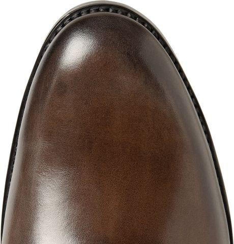 123a48de1 Роберто боттичелли обувь мужская. Интернет-магазин качественной ...
