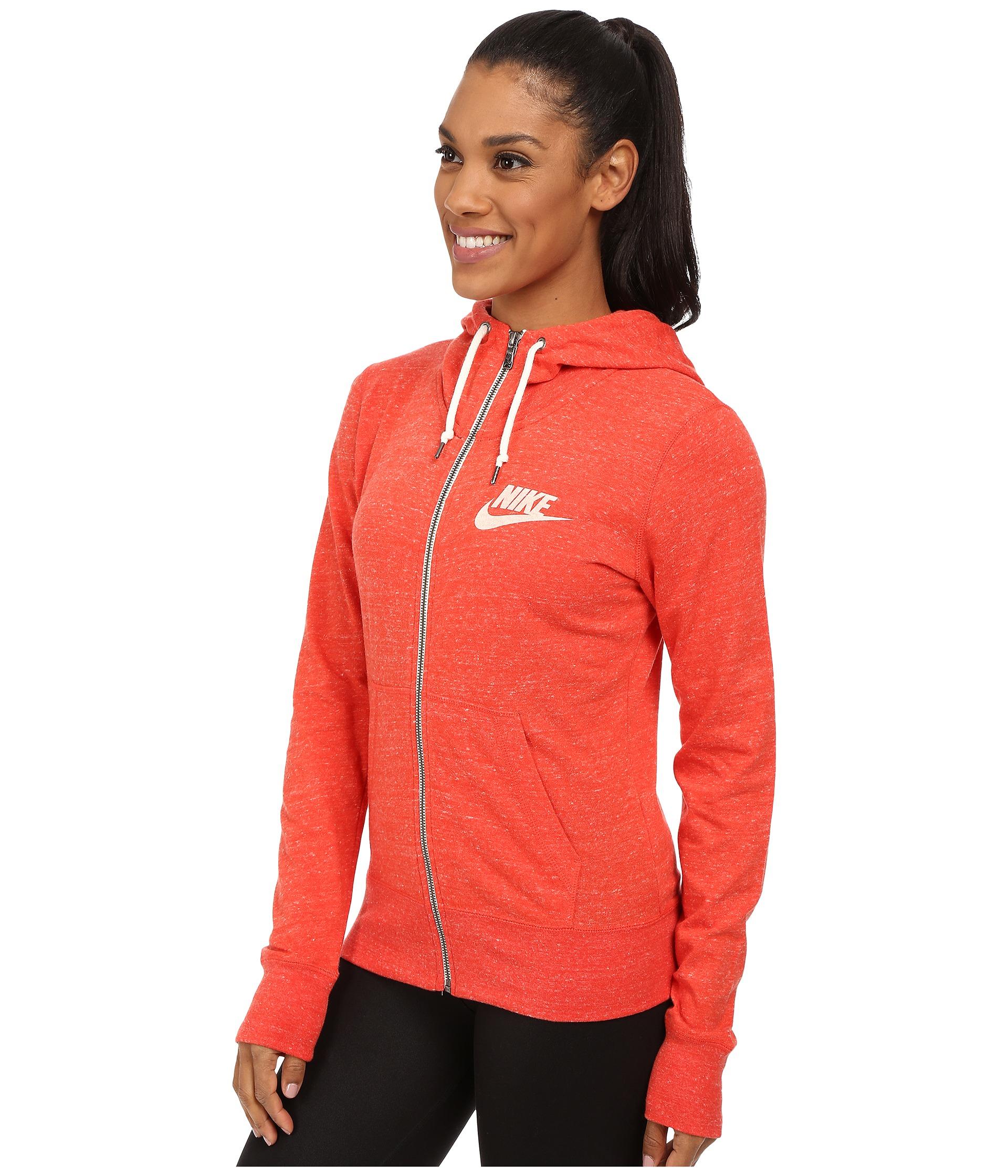 Nike jacket gym - Gallery