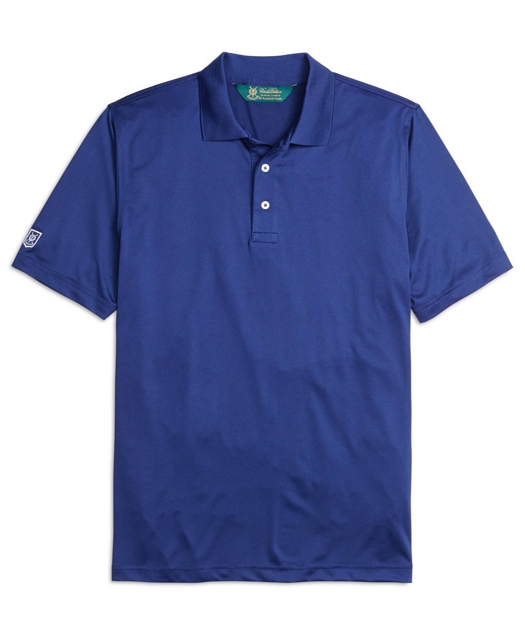 301 moved permanently Brooks brothers shirt size guide
