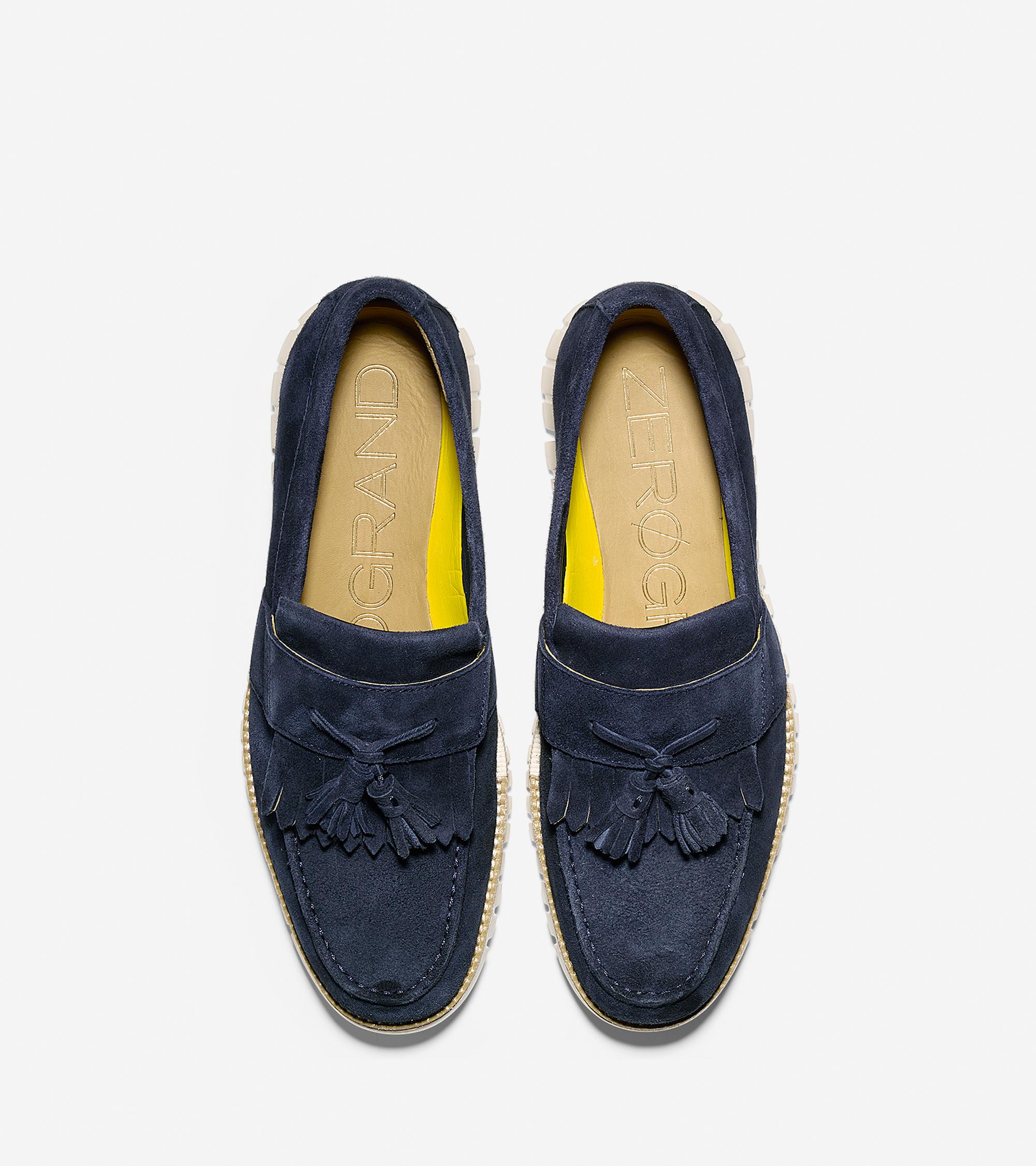 Cole Haan Shoes Buy Online India